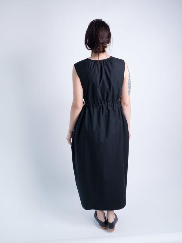 Caron Callahan Goa Dress