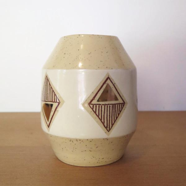 Cathy Terepocki Pine Creek Vase - Multiple styles