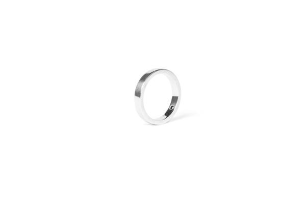 The Diamond Ring