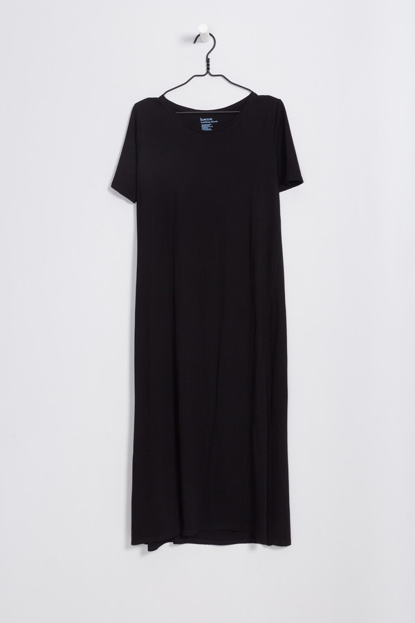 KOWTOW Building Block T-Shirt Dress
