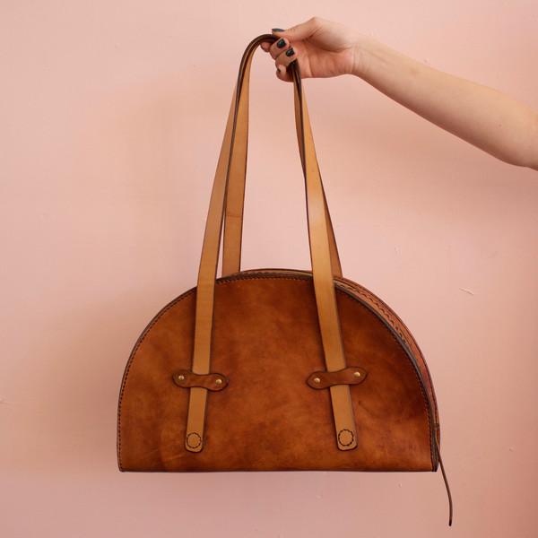 Bag No. 11