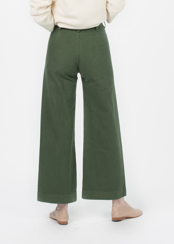Jesse Kamm Sailor Pant