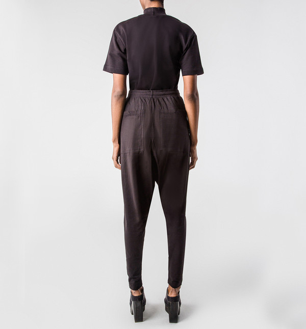 Kowtow Building Block Low Crotch Pant