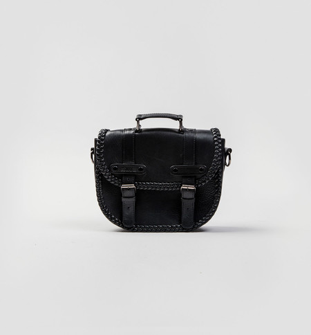 The Sway Emerson Small Hard Bag