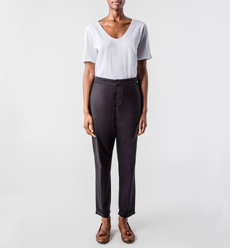 Kowtow Method Pant