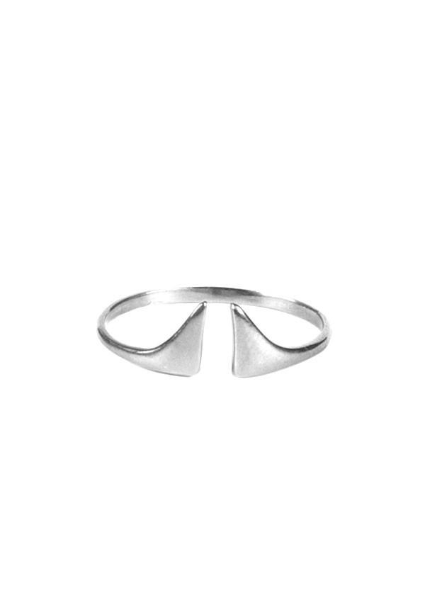 The Things We Keep - Edda Ring