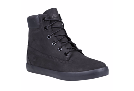 Timberland Flannery 6in