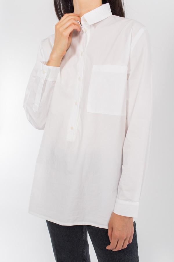 Samuji Wiggo Shirt
