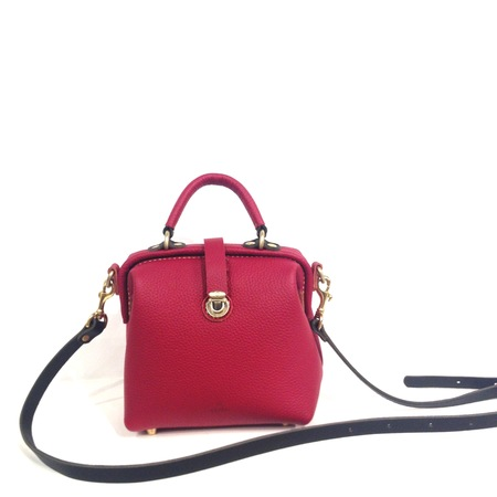 Uppdoo 'Satchel' bag