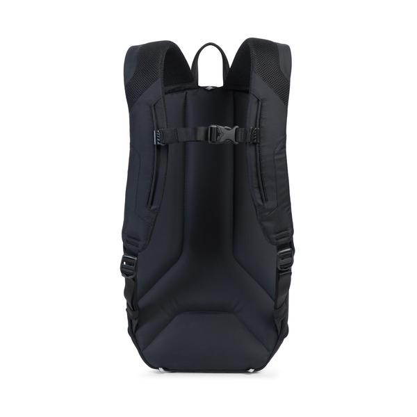 Herschel Mammoth Trail Backpack
