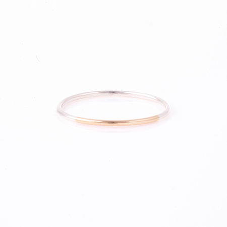 Tara 4779 XLight Ring - 25-75