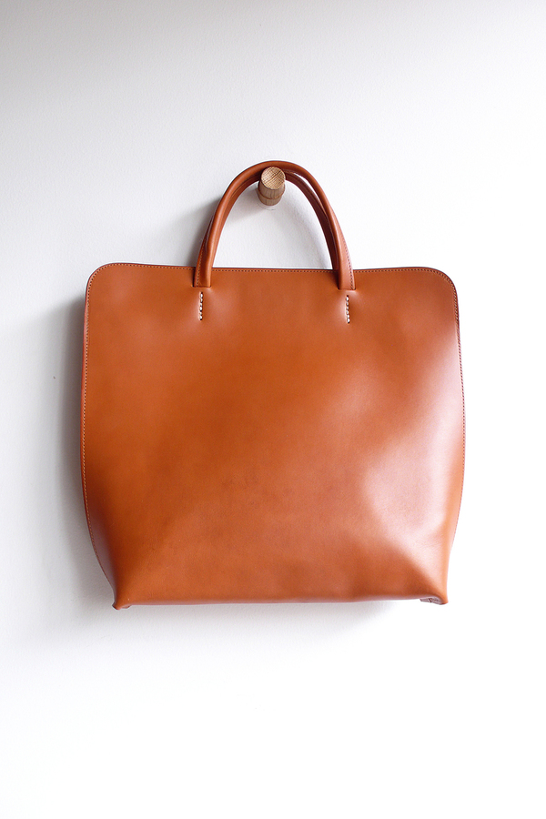 Paulina Bag sample