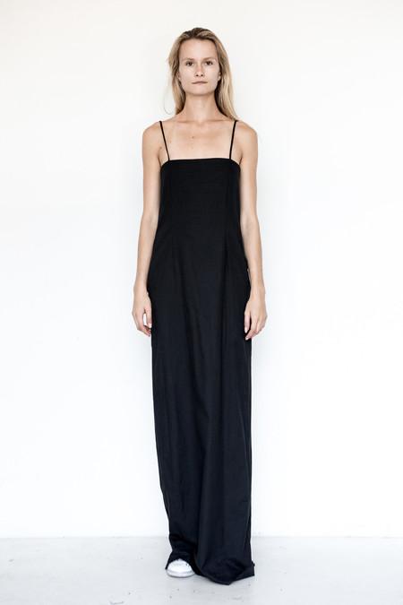 Assembly New York Cotton Cami Dress