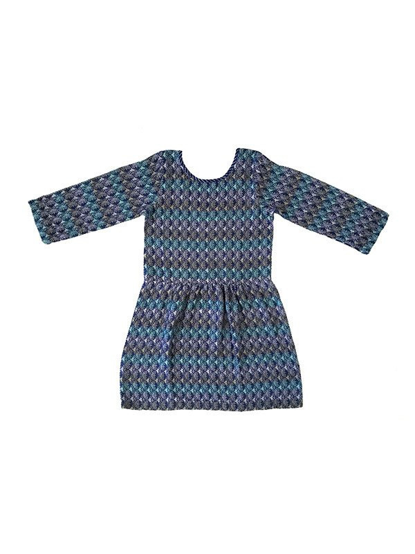 Ace & Jig Anna Dress