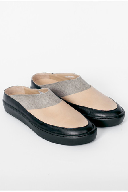 Reality Studio Miko Slip On