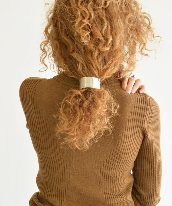 Sylvain le Hen Hair Barrette 047