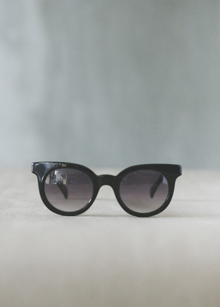 Raen Optics - Arkin in Black