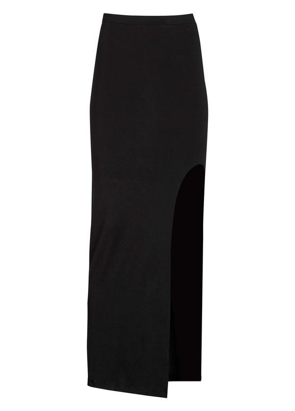 Amour Vert Zamora Skirt