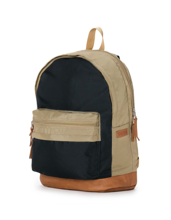Taikan Lancer Backpack Multi