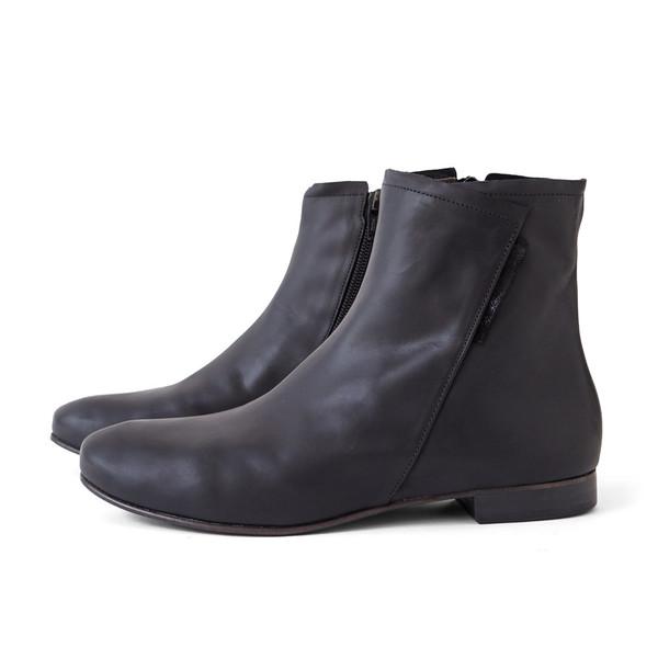 coclico irma boot