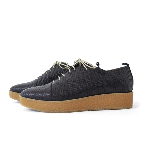 coclico eeny sneaker