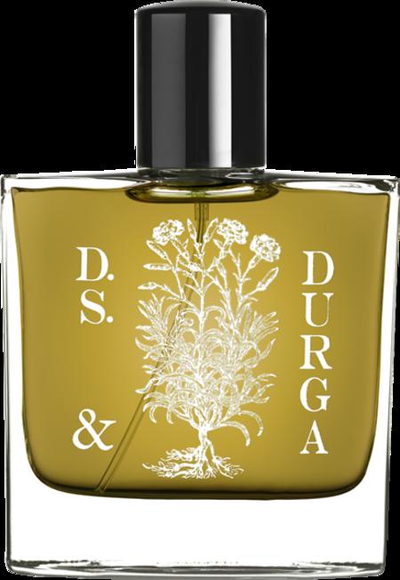 D.S. & Durga Sir - Eau de Toilette