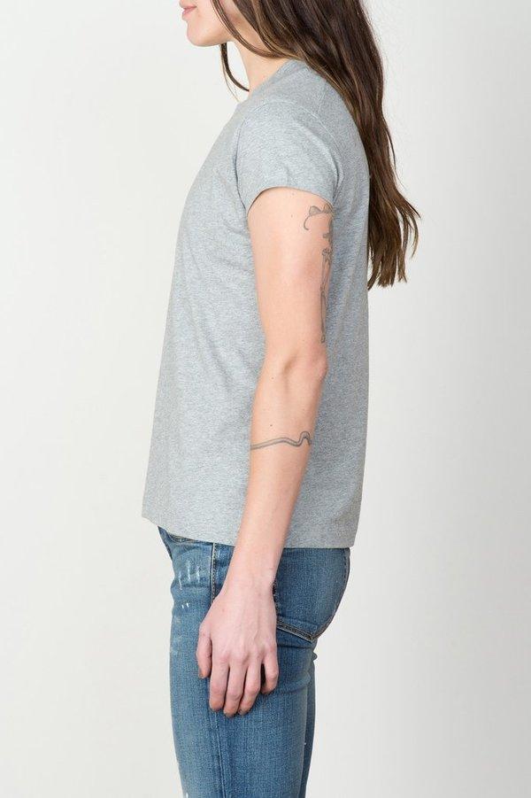 M.i.H. Jeans Range Tee