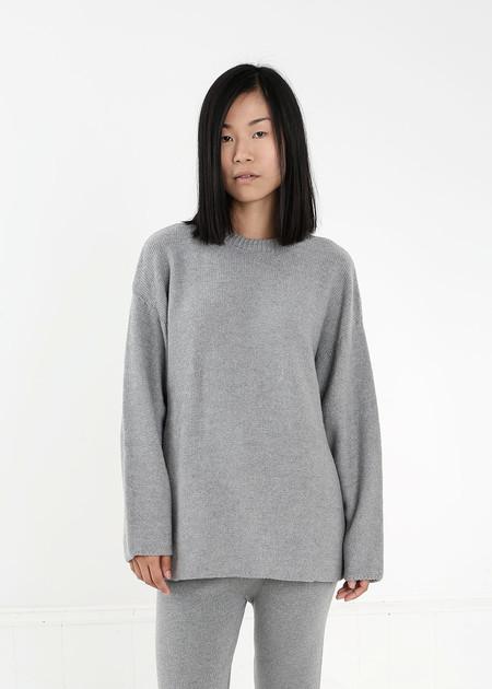 Baserange Sylvie Pullover Sweater