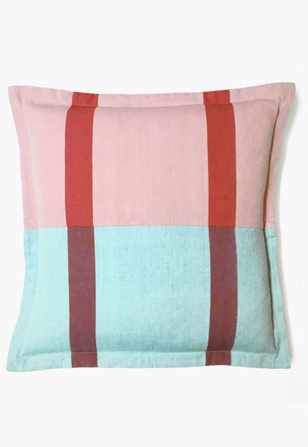 Rasmi Pillow