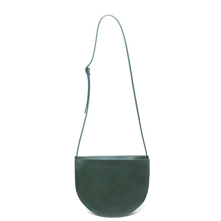 The Stowe Eloise –Emerald