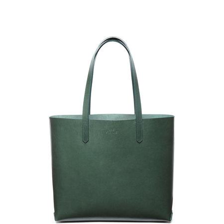 The Stowe Mini Katie –Emerald