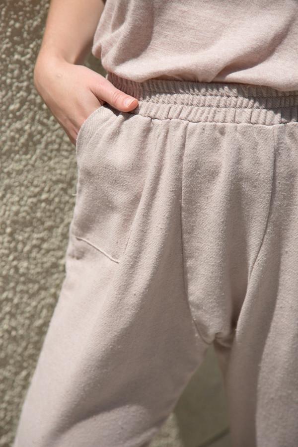 atelier delphine lounge pants