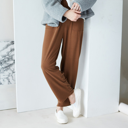 Hackwith Design House Meg Pant