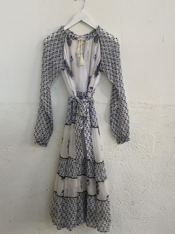 Kopal Aditi Dress
