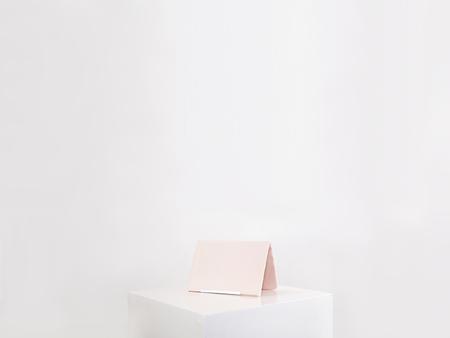 Stuf [ miman ] summer 01 - petal
