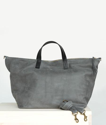 Ceri Hoover Bags Sonoma Weekender