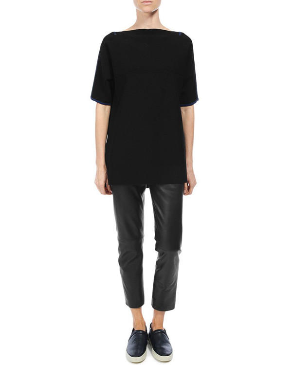 Rag & Bone - ROXY TUNIC
