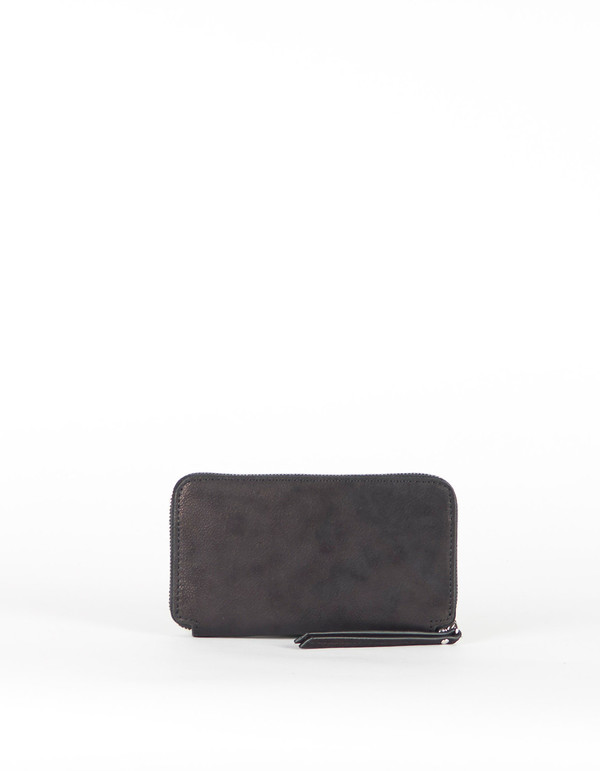 FIlippa K Nora Wallet Black