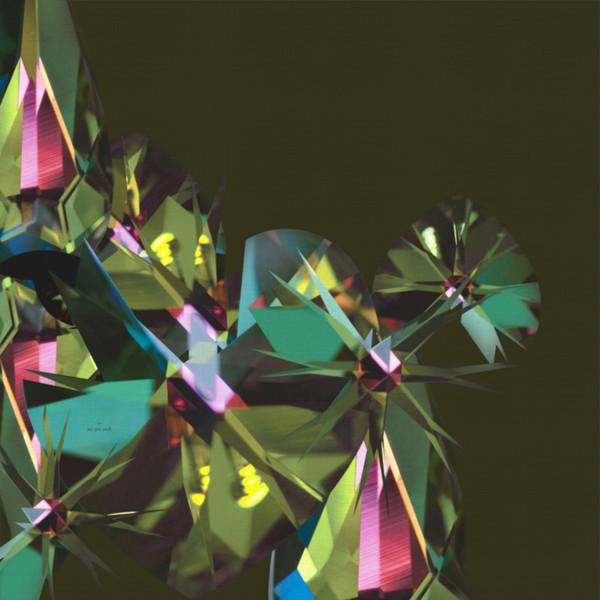 Gems Scarf