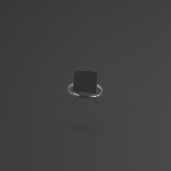 Bande des Quatres Imi 5 Ring