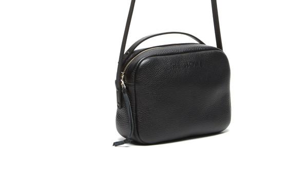 The Stowe Mia Bag