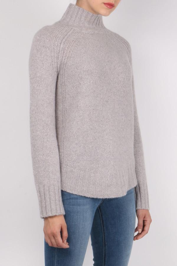360 Sweater Europa