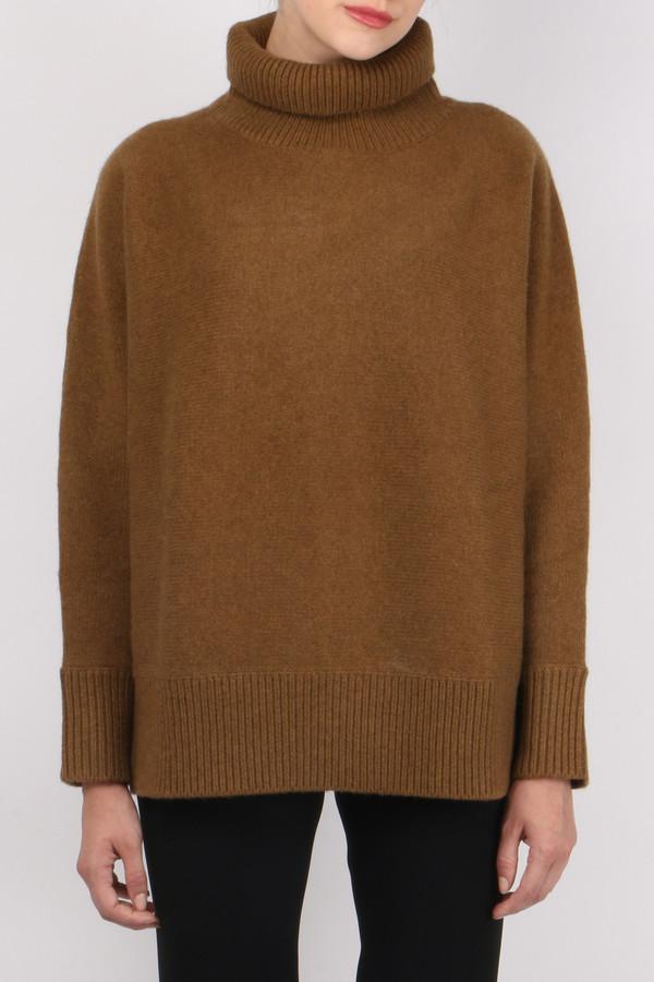 Vanessa Bruno Fanchon Sweater