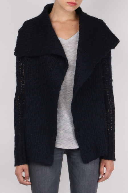Brochu Walker Lowell Cardigan