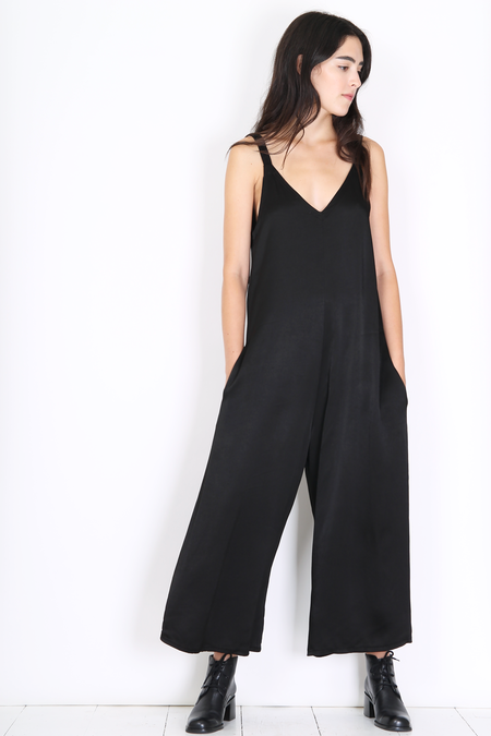 LACAUSA | SANTI JUMPSUIT