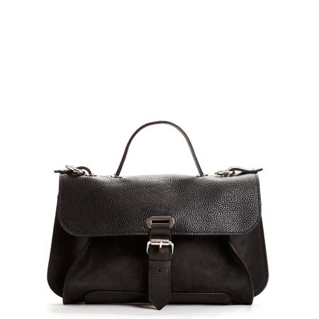 Graf Lantz Frankie Crossbody Nubuck / Leather
