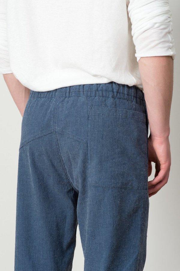 Men's YMC - Dot Skate Pant