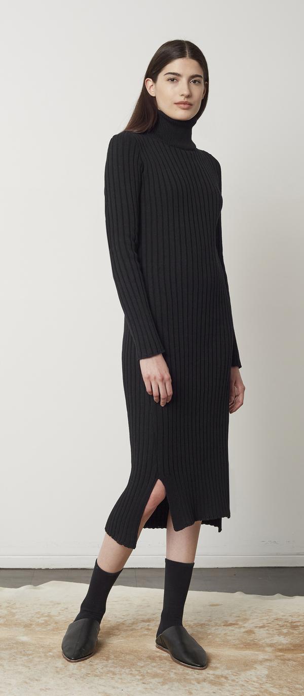 Tilda Sweater Dress