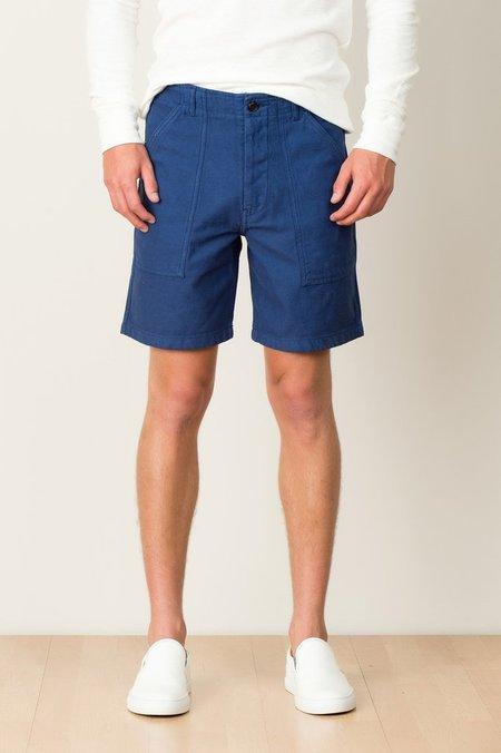 Men's Pahurat Short