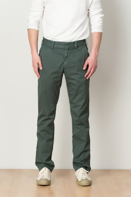 Men's Slim Trouser